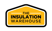 Insulation Warehouse