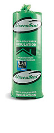 product-ceiling-greenstuf
