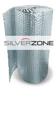 product-underfloor-silverzone