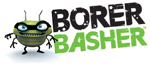 BoraLogo_Ref1_Bug