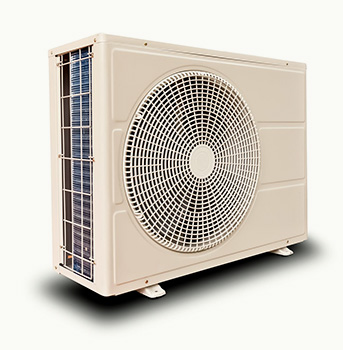 heat-pump-outdoorunit