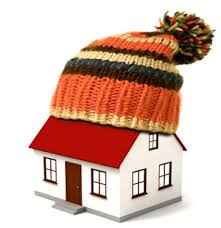house-insulation