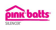 pink_batts_silencer_logo
